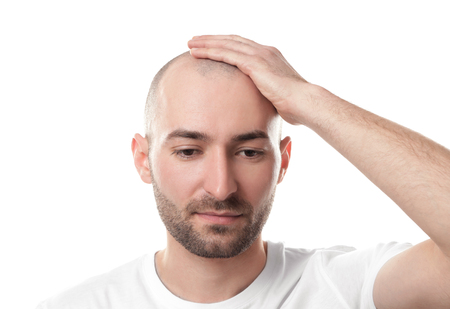 Hair Transplant surgery is promising solution to regain a youthful personal image.